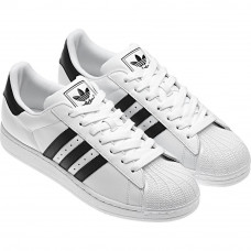 Adidas Superstar 10810